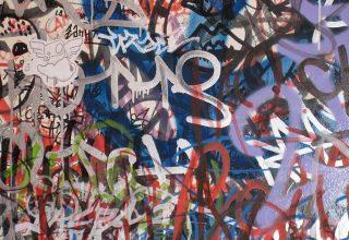 Graffiti_1024_tp