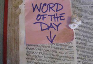 Word-web-1024_tp